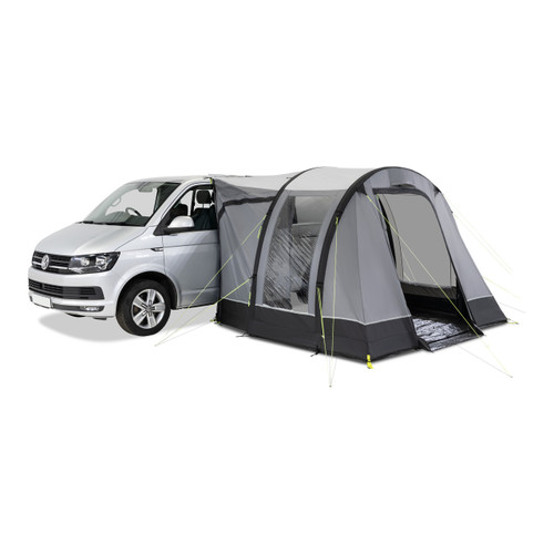 Kampa Trip AIR Drive-Away Awning - 2021 Model