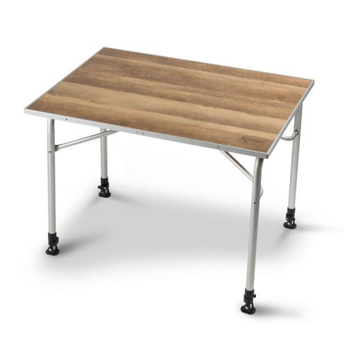 Dometic Zero Table - Medium