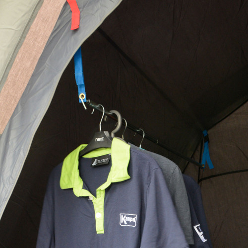 Kampa Wardrobe Pole