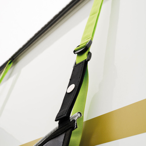 Kampa Accessory Track Suspension Kit