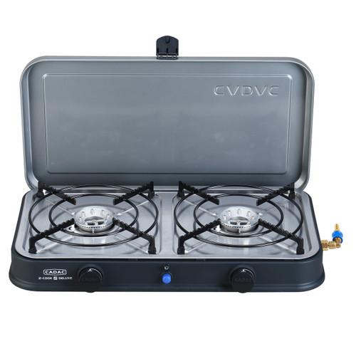 Cadac 2-Cook 2 PRO QR