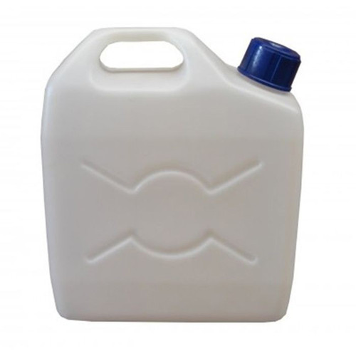 5l Jerrycan Water Carrier