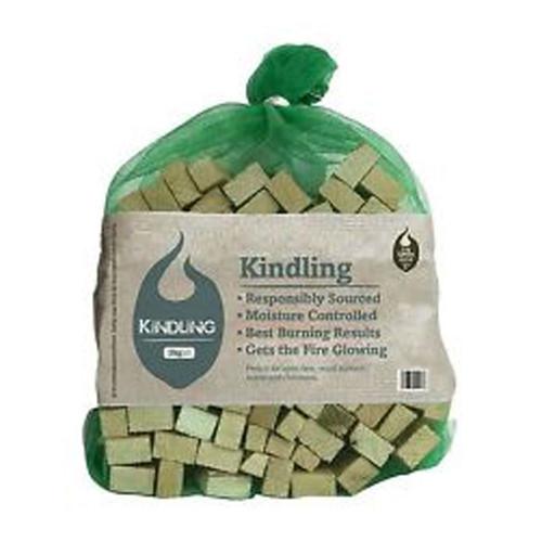 Kindling Wood 3kg
