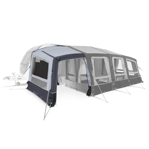 Dometic Grande AIR All-Season EXT L/H S - 2021 Model