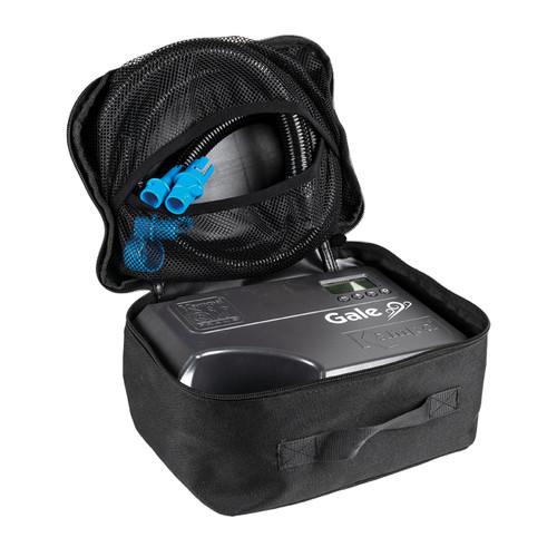 Kampa Gale Pump - Carry Bag