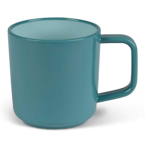 Kampa Aqua Mug Set x 4