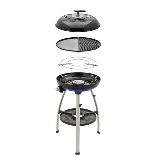 Cadac Carri Chef 50 BBQ/Plancha