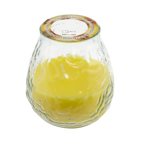 Prices Citronella Large Jar