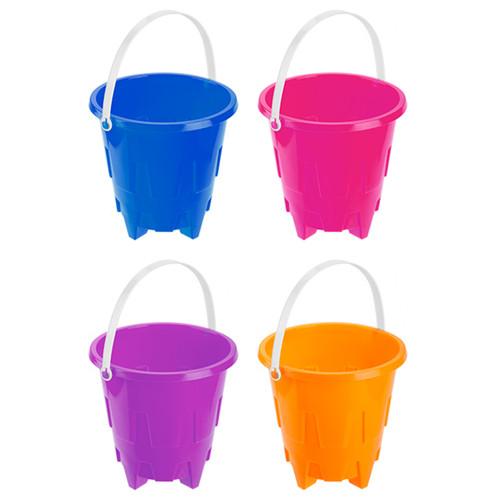 Castle Bucket
