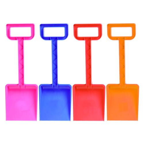 26.5cm Plastic Spade