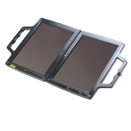 PV Logic 4 Watt FoldUp Panel