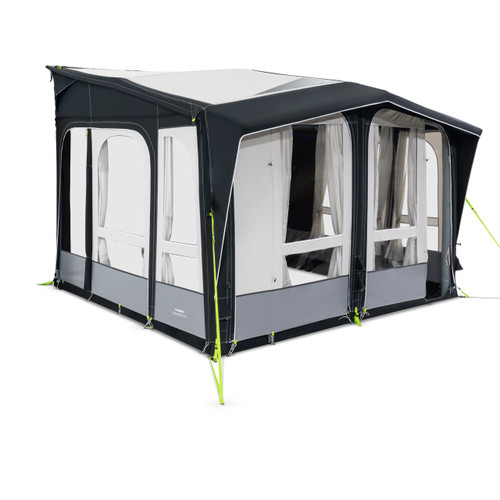 Dometic Club AIR Pro 330 S -2021 Model