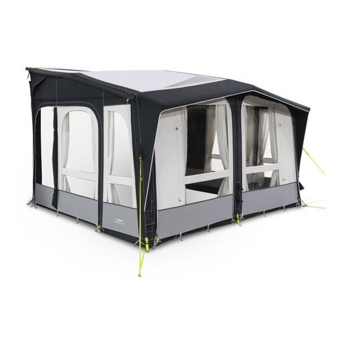 Dometic Club AIR Pro 390 S - 2021 Model