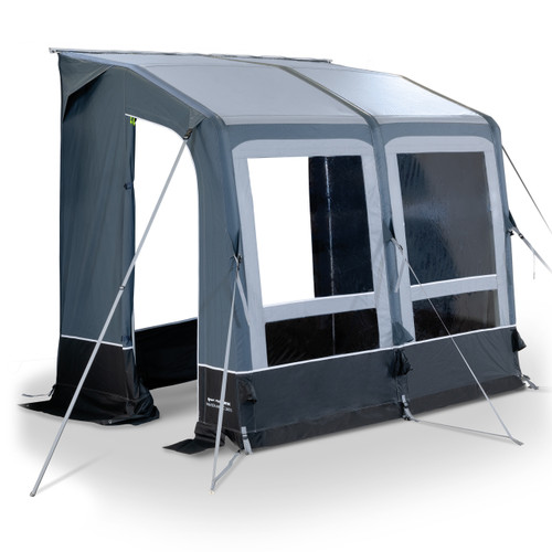 Kampa Dometic Winter Air PVC 260 S - 2020 Model