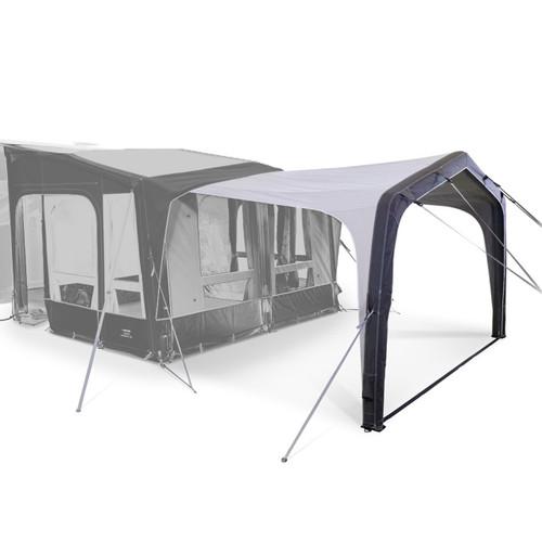 Dometic Club AIR All Season 390 Canopy
