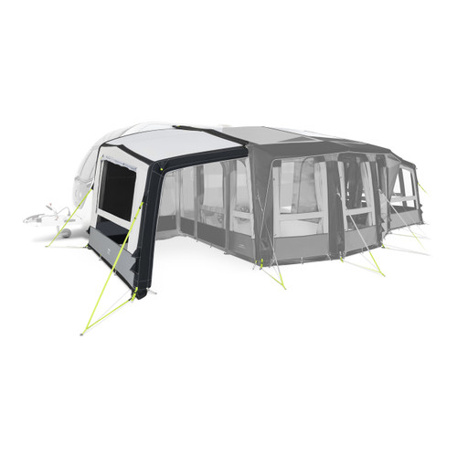 Dometic Club/Ace AIR Pro EXT L/H S - 2021 Model