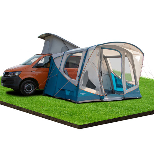 Vango Tolga Drive-away Awning - VW