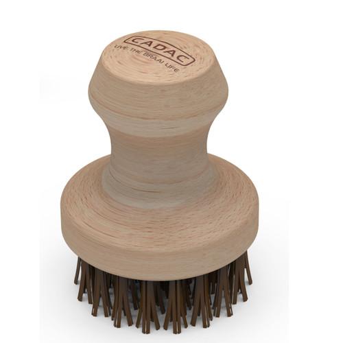 Cadac Ceramic Greengrill Brush