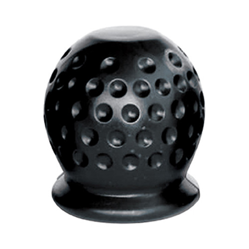 Streetwize Towball Cover