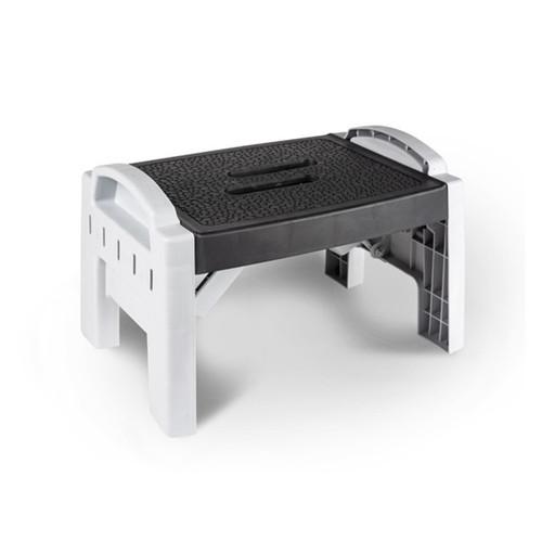 Lightweight Folding Step
