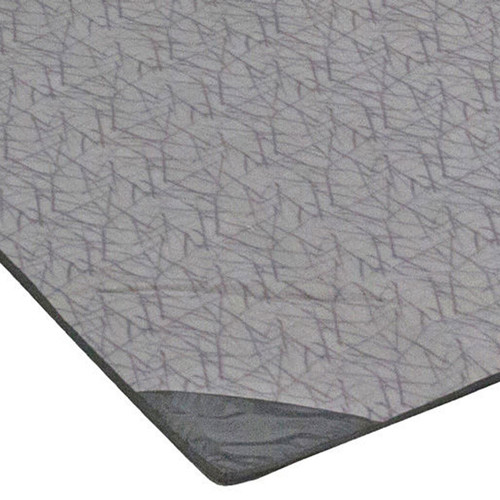 Vango Universal Carpet 170x310cm CP004