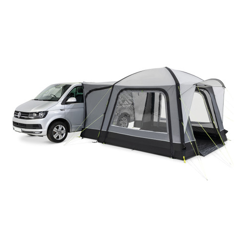 Kampa Cross AIR Drive-Away Awning - VW