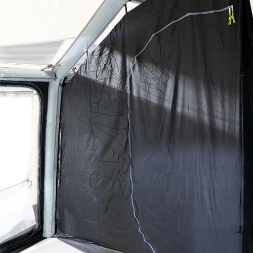 Kampa Dometic Rally AIR 240 T/G Inner Tent