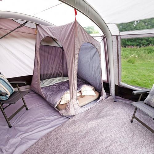 Vango Bedroom - Drive Away Awning
