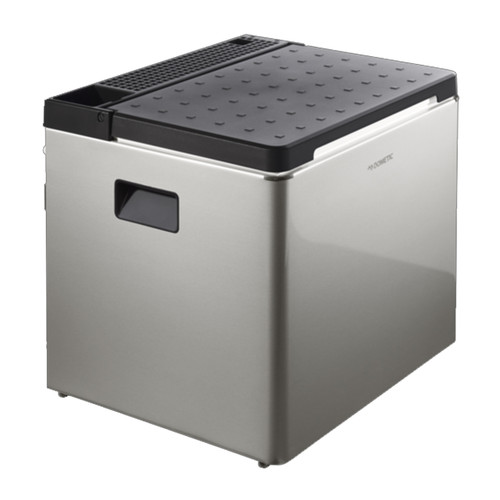 Dometic ACX3 30