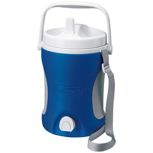 Coleman Performance Jug 3.8L