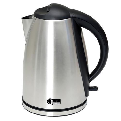 Quest 1.8L Low Wattage Kettle