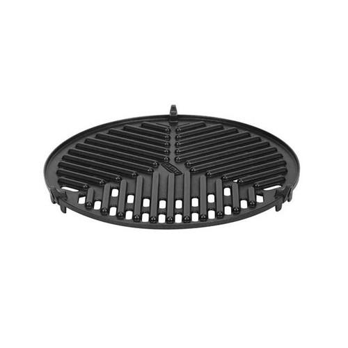 Cadac BBQ Grid 26cm - Fits Safari Chef 2