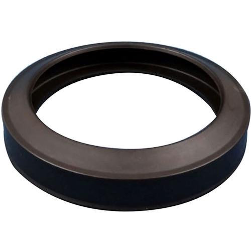 Thetford Portable Lip Seal