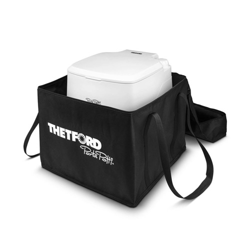 Thetford Porta Potti Carry Bag