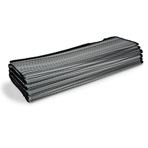 Kampa Dometic Continental Carpet 250 x 600cm