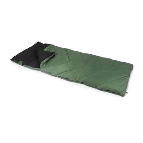 Kampa Vert 12 XL Sleeping Bag