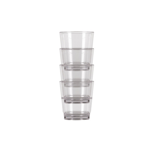 Kampa Stackable Tumbler 4pk