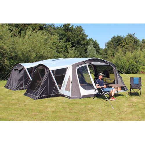 Outdoor Revolution Ozone 8.0 Safari Lodge