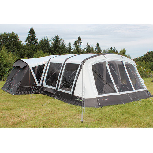 Outdoor Revolution Airedale 7.0SE