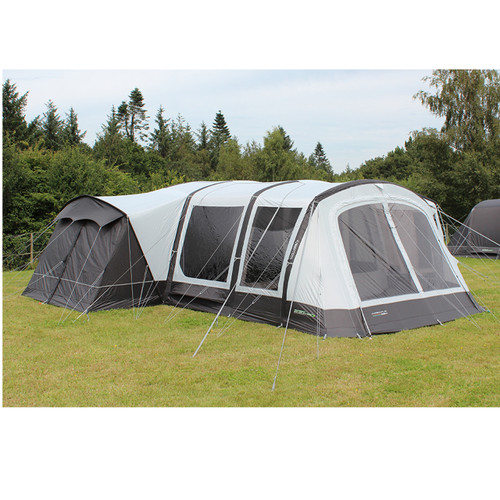 Outdoor Revolution Airedale 6.0SE
