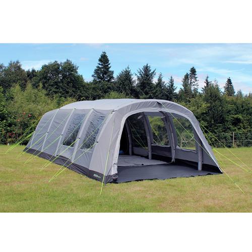 Outdoor Revolution Camp Star 600 Bundle Deal