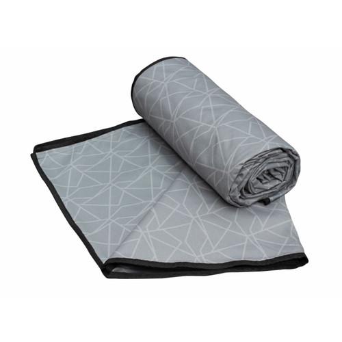 Outdoor Revolution Ozone 8.0 Safari Lodge Dura-tread Carpet (400 x 295 + 400 x 270)