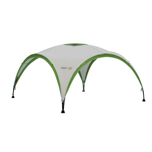 Coleman Event Shelter Pro L (3.65 x 3.65m)