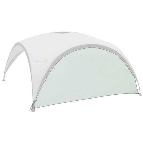 Coleman Event Shelter Pro L Sunwall (Silver)