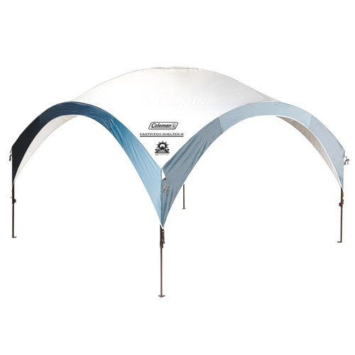 Coleman Fastpitch Event Shelter Pro M (3 x 3m)
