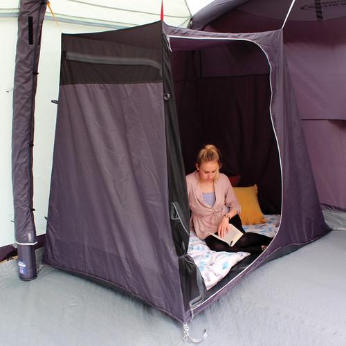 Outdoor Revolution 2 Berth Clip in Inner Tent