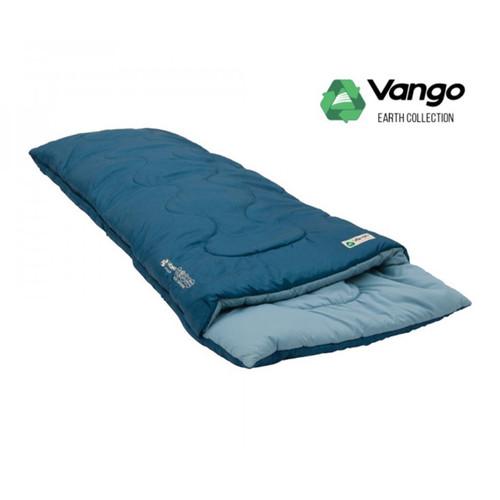 Vango Evolve Single Superwarm
