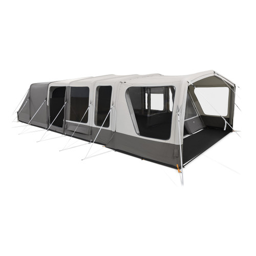 Dometic Ascension FTX 401 TC Canopy
