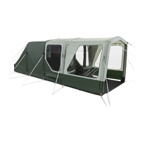 Dometic Boracay FTC 301 Canopy