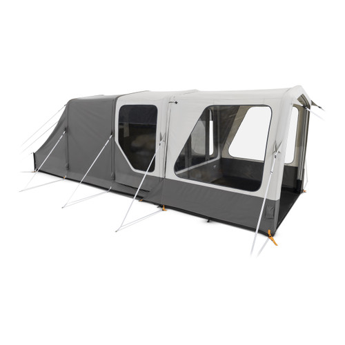 Dometic Boracay FTC 301 TC Canopy